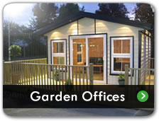 garden-offices-steel