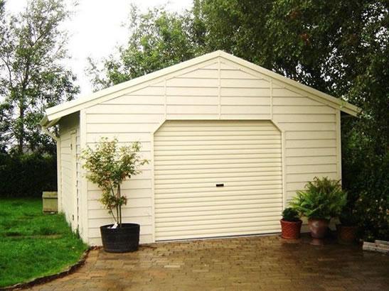fiber-cement-garages