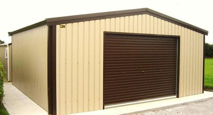 steel-sheds1
